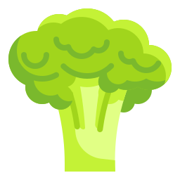Rau ăn lá