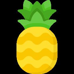 Rau ăn quả